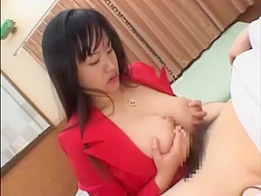 Handjob by doctor free video