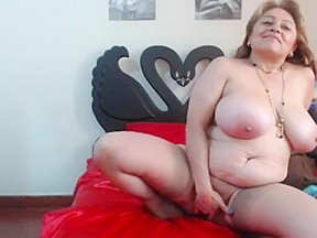 Asain porn ejaculation squirt