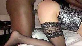 Blonde housewife sex sceens