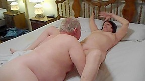 Japanese anal housewife uncensored