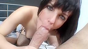 Fuck my hairy pussy tube