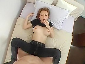 Erotic couples massage las vegas