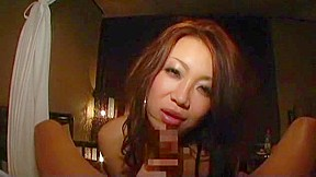 Wife couple blacks homegrownflix