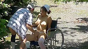 Couples hot adult vacation