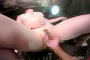 Real teen couples fuck first time