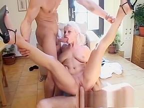 Free amateur sex best orgy video