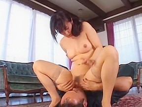Free couples sex videos