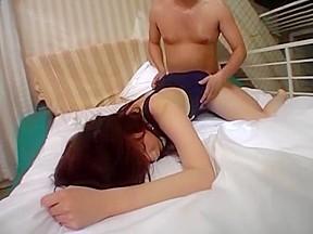 Couple fucking trailer movie