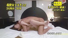 Erotic stories swinger swap creampie