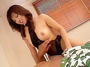 Webcamz archive couple sweet darling fucked