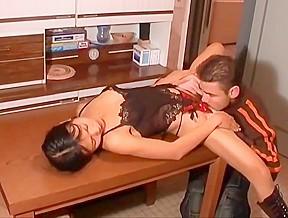 Wife video vids amateur
