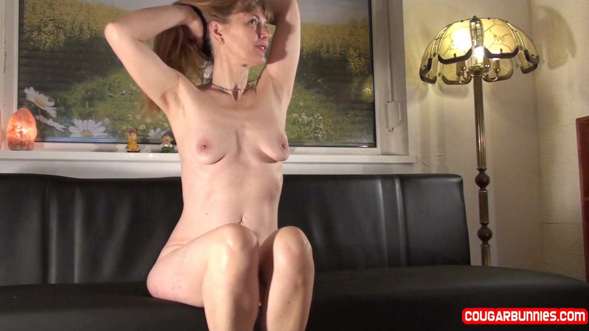 Granny porn site r