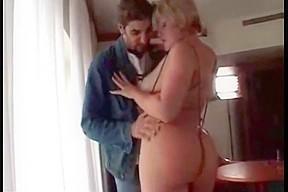 Bbw mature orgasm videos