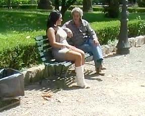 Latin lover tv series online