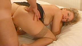 Sex advice double penetration