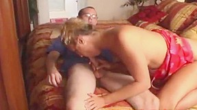 Wife sex for money porn