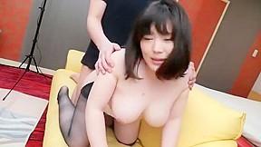 Alexis golden anal creampie
