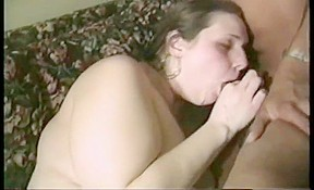 Full lenght bbw movie galleries