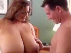 Bbw deep penetrationdildo ride