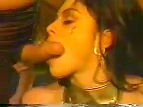 Latina maid free porn