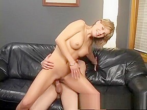 Threesome small tits skinny