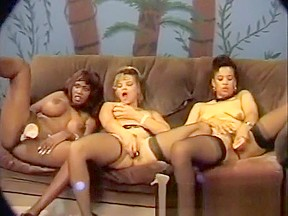 Full length gang bang videos