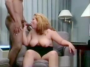 Black lesbian pussy licking videos
