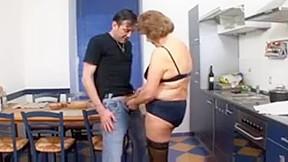 Hairy studs fucking women