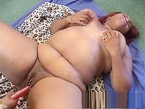 Nylon bbw free porn pictures