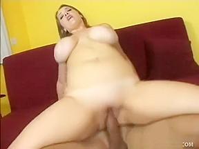 Bbw free huge dick xhamster