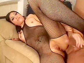 Sexy latina pussy vids