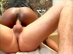 Black ebony fuck movie