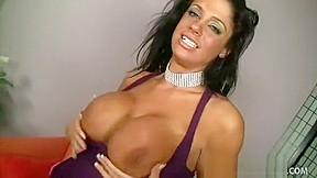 Latina sensual porn movies