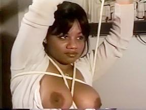 Ebony pussy sucking porn