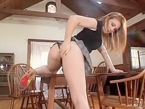 Bad jojo busty squirters porn videos