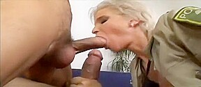 Teen threesome masterbate amatuer