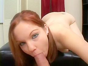 Redhead sluts tit fucking