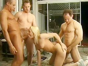 Free swinger voyer gang bang orgy