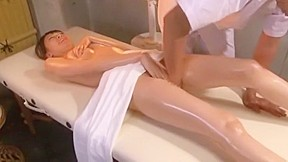 3gp pussy massage orgasm real couples