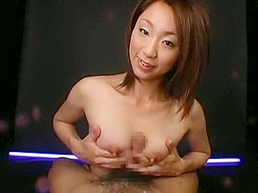 Three young couples having sex