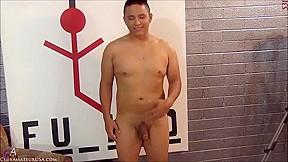 Gay men oral sex pics