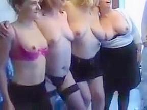 Free gangbang rape videos