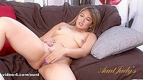 Ape tube bbw mature moms