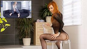 Amature porn alabama redhead