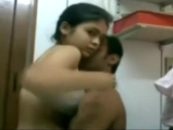 dating Bhabi sex