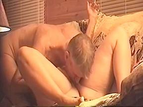 Free bbw anal porn pics