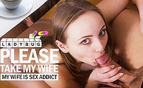 Big cock xxx free