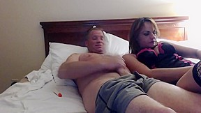 Mature mom hard fucked big dick