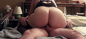 Free hottest bbw hot and sexy
