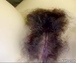 Hairy mummy and daughter fucking
